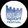 Rieti Sport Festival