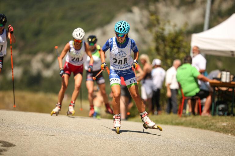 coppa italia skiroll 2021 9