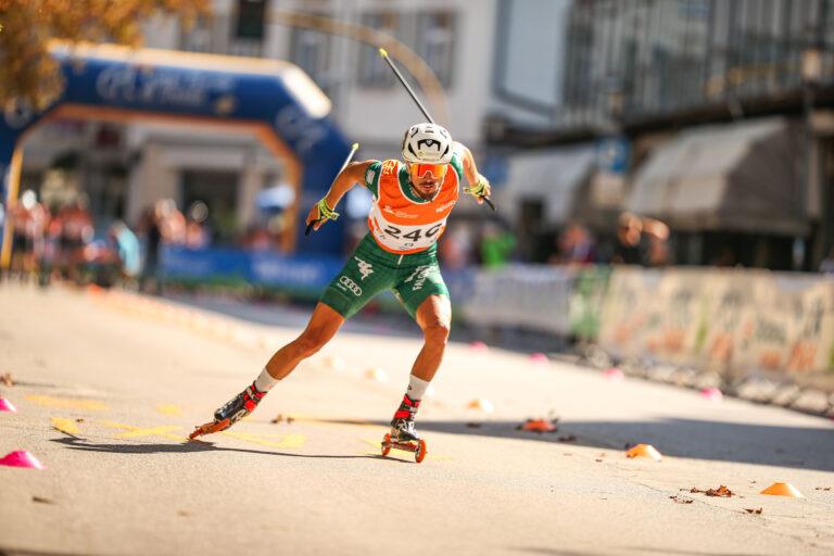 Coppa-del-mondo-Trento-sprint-111