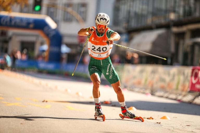 Coppa-del-mondo-Trento-sprint-112