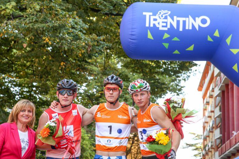 Coppa-del-mondo-Trento-sprint-113
