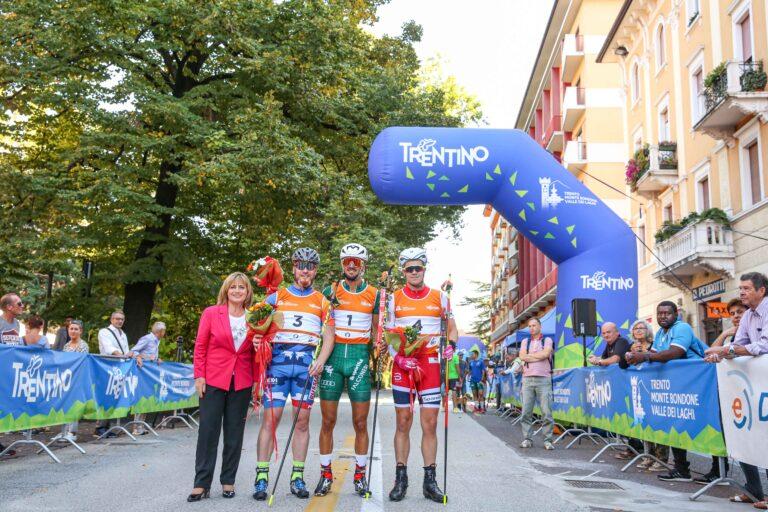Coppa-del-mondo-Trento-sprint-116
