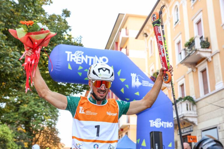 Coppa-del-mondo-Trento-sprint-117