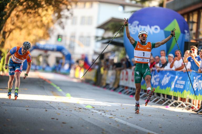 Coppa-del-mondo-Trento-sprint-118