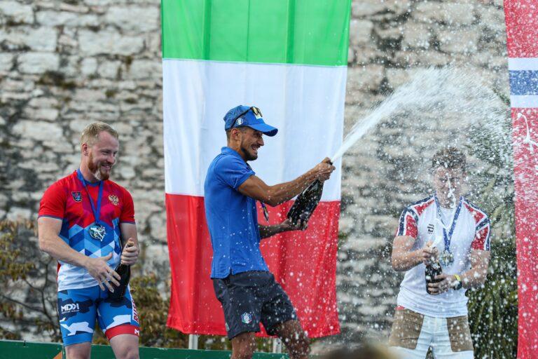 Coppa-del-mondo-Trento-sprint-119