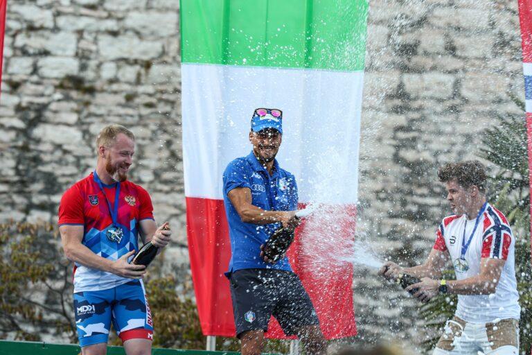 Coppa-del-mondo-Trento-sprint-120